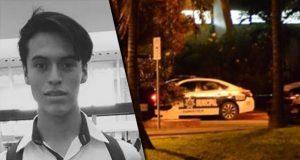 En enfrentamiento de Cancún, alumno de BUAP es baleado y muere