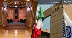 Tepjf da 5 días al PAN para resolver quejas contra candidaturas en Puebla
