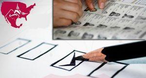 Solo 5 mil 280 poblanos en el extranjero quieren votar