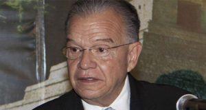Por peculado, dan 11 años de prisión a exgobernador de Tabasco
