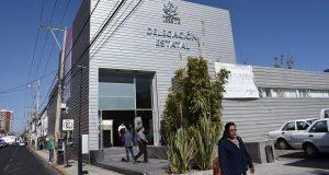 Issste Puebla no suspende servicio de urgencias durante Semana Santa