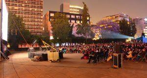 Prepárate para Ambulante en Puebla, del 29 de marzo al 5 de abril