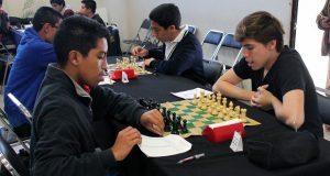 Inician en Puebla justas para fase regional de Olimpiadas nacionales