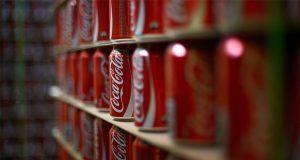 Por violencia criminal, Coca Cola cierra en Altamirano, Guerrero