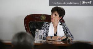 Tepjf urge al Congreso de Puebla flexibilizar candidaturas independientes