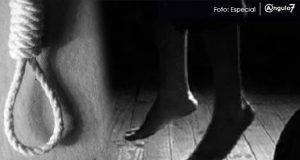 Niñera acusada de golpear gemelos muere en Cereso