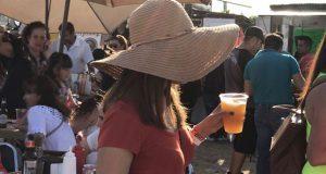 No se permitirá venta de alcohol fuera de comercios en Semana Santa: Comuna