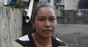 Tras 6 meses, Antorcha acusa impunidad por asesinato de edil