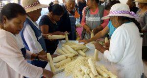 DIF de Ocoyucan ofrece talleres gratuitos a adultos mayores