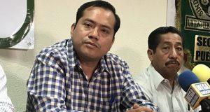 Sindicato de telefonistas en Puebla avizoran huelga este miércoles