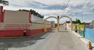 Abandonan en paraje de Atzitzintla a cinco hombres ejecutados