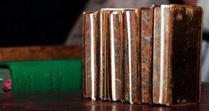 BUAP-dia-mundial-libro-Biblioteca-Lafragua-1