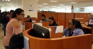 BUAP y STPS colaboran para mejorar salud de empleados en 5 empresas