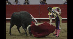 Por Feria de Puebla, corridas de toros cada viernes en Relicario