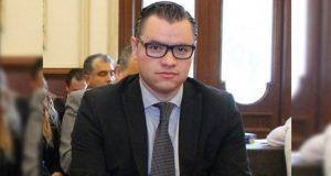 Aprueban a Federico Benavides como coordinador general del OOSL