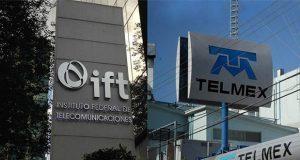 Desde 2019, Telmex podrá cobrar tarifas de interconexión: SCJN
