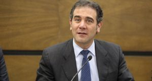 INE busca que 2º debate presidencial no empalme con final de futbol