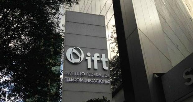Cementos Apasco obtiene multa del IFT por 620 millones de pesos