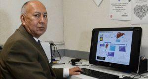 Enfermedades autoinmunes son poco estudiadas: médico de BUAP