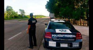 En Semana Santa, aplican 3 mil 32 infracciones en la México-Puebla