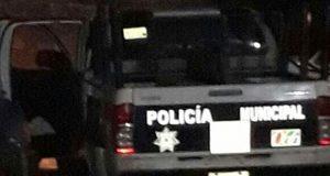 Balacera en Chiautla deja cinco heridos