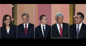 Primer-debate-presidencial-margarita-meade-anaya-amlo-bronco