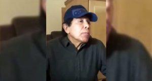 FBI incluye a Caro Quintero entre 10 más buscados