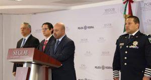 Asesinato de Javier Valdez, motivado por su labor periodística: CNS