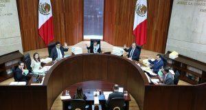 Tepjf ordena a INE elevar financiamiento privado a independientes