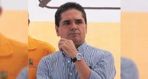 PRD sancionará a Silvano Aureoles por apoyar campaña de Meade