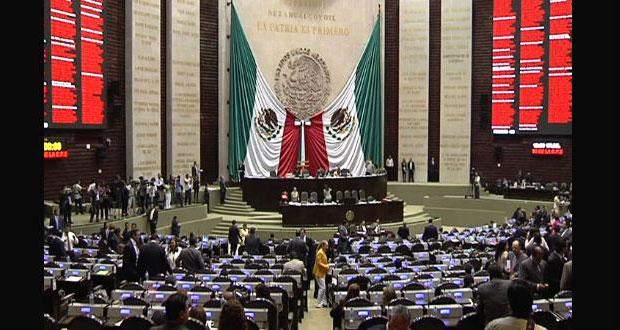 Conoce a los 45 candidatos que van por 15 diputaciones federales de Puebla