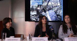 Gobierno debe ejercer rectoría sobre Agua de Puebla para que cumpla: ONG