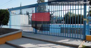 Desde 2013, 11 estados sin estallamiento de huelgas; Puebla entre ellos