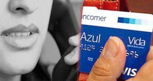 Condusef advierte de fraude telefónico a nombre de Bancomer
