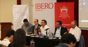 México necesita un proceso de transformación social: expertos