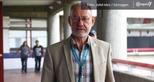Candidatos a gubernatura deben proponer y explicar cómo cumplirán: Ibero