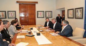 Secretaría de Cultura federal y Gali fomentan diversidad e inclusión