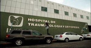 Traumatología del IMSS tendrá equipo de resonancia magnética