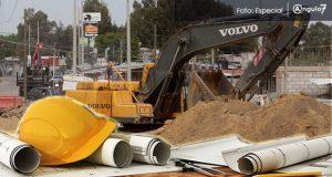 Rehabilitarán Camino Real a Cholula e intersección de 11 sur con Periférico