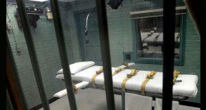 En 2017, 4 países concentran 84% de ejecuciones por pena de muerte