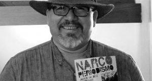 Cae presunto responsable de homicidio de periodista Javier Valdez