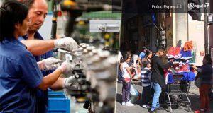 En 2017, Puebla no avanzó en 4 de 8 semáforos económicos: México ¿Cómo Vamos?