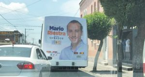 propaganda-camiones-transporte-publico-Mario-Riestra