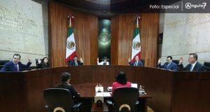 El Tepjf ordenó al INE revisar las más de 400 mil firmas del aspirante Jaime Rodríguez Calderón, pues se negó a checar la totalidad de apoyos. Foto: Especial
