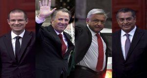 ¿Listo para el 2° debate presidencial? Esta vez, público hará preguntas