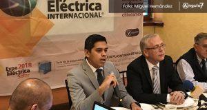"""Robos de luz con """"diablitos"""" en Puebla deja pérdidas por 3 mil 500 mdp"""
