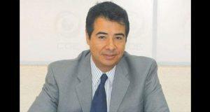 Necesaria, intervención de gobierno en San Martín: COE