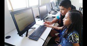 Casas Jóvenes en Progreso atienden a más de 11 mil menores