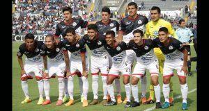 Lobos BUAP solicita prórroga para mantenerse en Primera División
