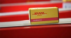 Inversión de 21.3 mdd de DHL Express en logística de México